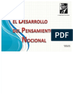dlscrib.com_el-desarrollo-del-pensamiento-nocional.pdf