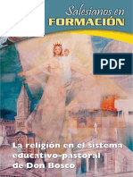folleto_religion_sistema_preventivo2.pdf