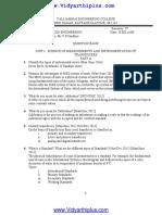 EI6401-Transducer Engineering.pdf
