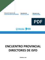 REUNION-DIRECTORES-PES-2019_DEFINITIVA_1