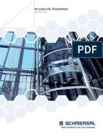 componentes-para-ascensores_10.pdf
