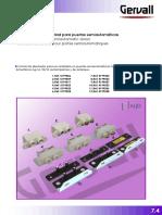7.4 Contactos de seguridad ALJO SEMI.AUT.pdf