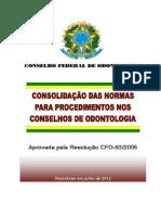 Consolidação-das-Normas- CFO 63-2005.pdf