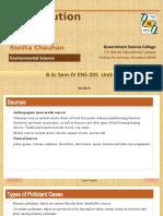 Air Pollution-205