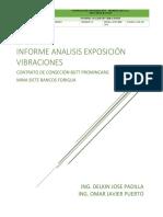 INFORME VIBRACIONES  SIETE BANCOS FORIGUA (1)FINAL OK.pdf