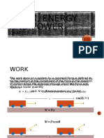 4-WORK-ENERGY-AND-POWER