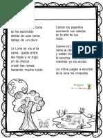 SEGUNDO A (1)