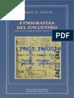 García_2012_Etnografias_del_encuentro._Saberes_y_rel