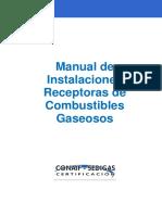 396824213-Ntp-111-011-2014-Instalaciones-Gas.pdf