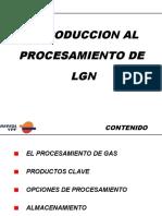 REPSOL INTRODUCCION AL PROCESAMIENTO LGN.ppt