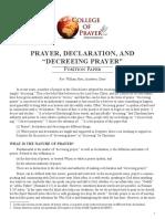 praying_declaring_decreeing.pdf