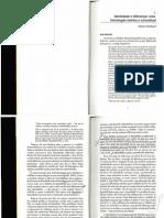 DA SILVA, Tadeu Tomaz, HALL, Stuart; WOODWARD, Kathryn. Identidade e diferença.pdf
