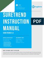 SureTrend-V.4-Instruction-Manual.pdf