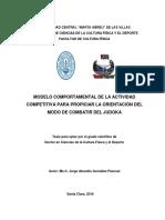 JORGE ABUNDIO GONZÁLEZ PASCUAL. Modelo comportamental de la actividad competitiva para propiciar la orientación del modo de combatir del.pdf