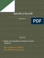 351921867-Rauri-si-lacuri-ppt