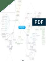 estrutura trabalho.pdf
