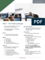 The_Threat_Landscape.pdf