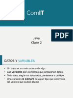 ComIT2