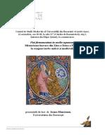 Afis firmamentum (2).docx