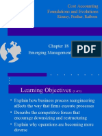 Ch18 Emerging Management Practices.ppt