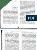 Peralta-Ramos-Cap.-3.pdf