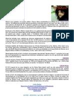 SIBAH  bio corta 2020 pdf