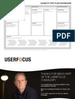 usabilitydashboard.pdf
