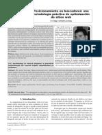 SB - L.Com Eje 01 - Posicionamiento en buscadores - Larreina.pdf