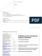 plano-de-aula-his2-02und03.pdf