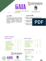 GAIA - PUBLICIDAD.pdf