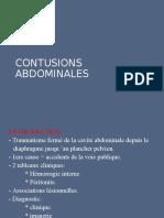 contusion-abdominale-2
