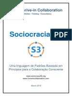 Sociocracia -160310 S3 Handout Portugese Final.pdf