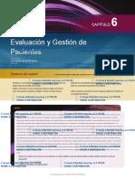 actualización PHTLS.en.es