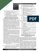 Chucho question.pdf