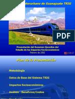 PRSTN_TRIG_IMPACTOS_SOCIOECON_2002.ppt