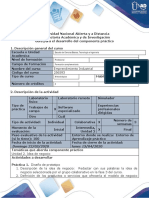 Guía para el desarrollo del componente práctico - Fase 4 - Realizar el componente práctico del curso (6).docx