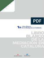 libro_blanco_mediacion.pdf
