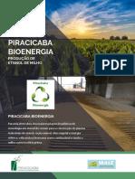 Piracicaba Bioenergia 06_18.pdf