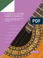 Classical guitar sample booklet.pdf