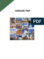 tunisian-trip