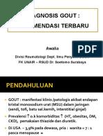 dr Awalia - GOUT_PINPAPDI2019.pdf