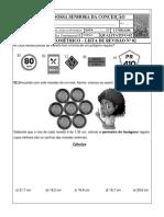 ANEXO DESENHO 9º ANO - Lista 2.pdf