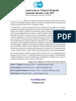 Informe-Anual-sobre-la-Violencia-Homicida-en-Guatemala-2017-DIALOGOS-6mar2018-revisado