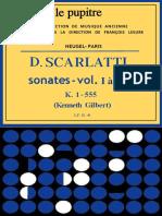 1scarlatti_d_complete_keyboard_sonatas_k_1_k_555.pdf