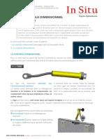 cours-hydraulique-79-controle-dimensionnel-verin