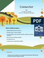 Connectors402-shereen.pdf_276934.pdf