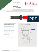 cours-hydraulique-81-debit-pression-verin