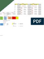 fixture   CAMPEONATO 2019 2020 VESPERTINA.xlsx