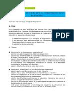 Description_de_poste_SE_DE