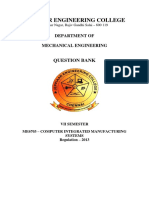 ME6703-CIM.pdf